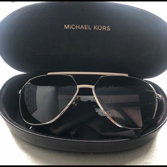 Michael Kors Shades